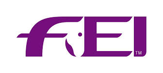 EEF :News :FEI ANNOUNCES HOST CITIES FOR MAJOR EQUESTRIAN EVENTS